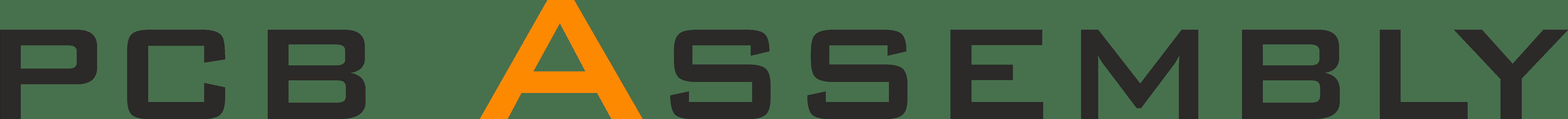 مونتاژ SMD / ساخت STENCIL